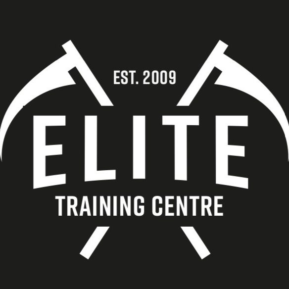 Elitetrainingcentre